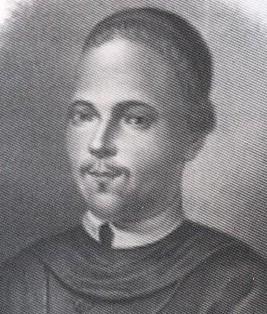 http://www.croatianhistory.net/dubrovnik/docs/mljet/djurdjevic_ignjat_p.jpg