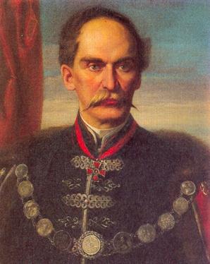 http://www.croatianhistory.net/etf/Ivan_Kukuljevic_Sakcinski.jpg