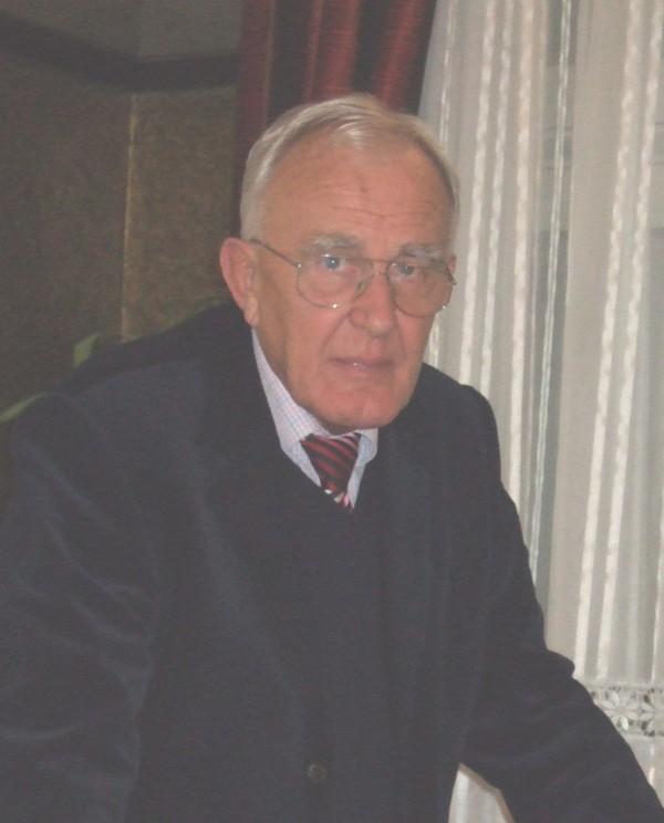 daniel wilson heidelberg