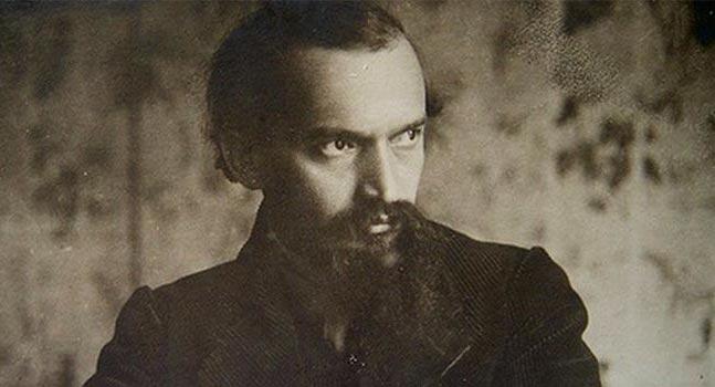 Zlatko Baloković