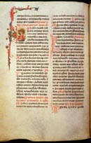 The Berlin Missal, 1402