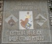 Contemporary inscription in Croatian Cyrillic, Kraljeva sutiska