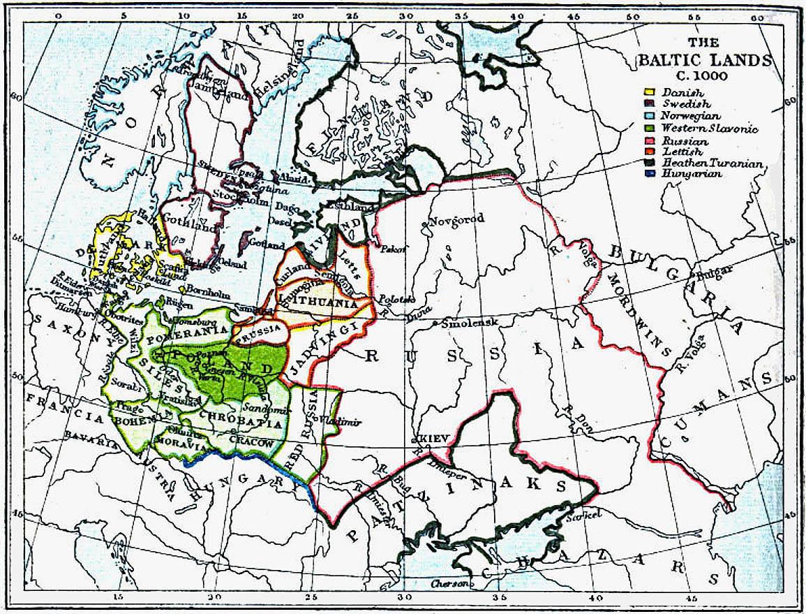 a history of modern europe by john merriman pdf