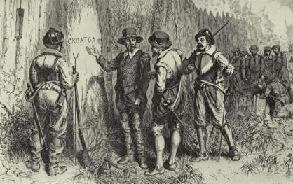 www.croatianhistory.net/gif/croatoan.jpg