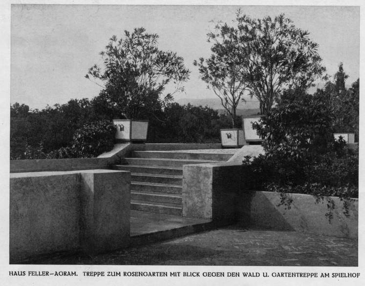 drvene vrtne balkonske ograde genuardis portal picture