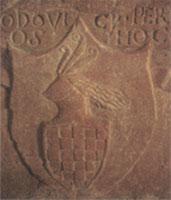 Senj Cathedral, 1491