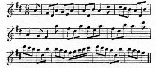 Op. 17, No. 6