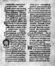 Illirico 4, The Vatican Library