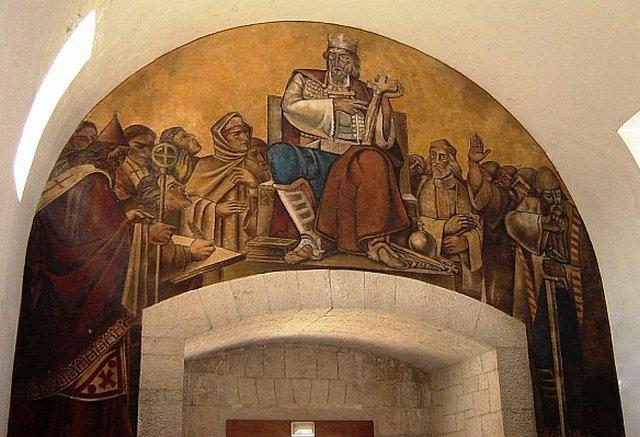 http://www.croatianhistory.net/gif/kljak/kljakovic_biskupija1938.jpg