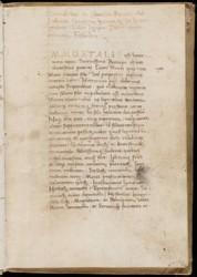 www.croatianhistory.net/gif/kotrulj1p.jpg
