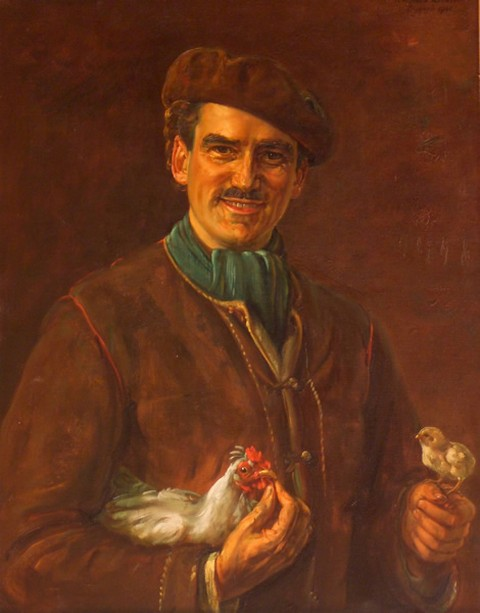 http://www.croatianhistory.net/gif/krek/amigos/krekovic-1.jpg