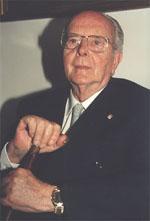 Don Luka Brajnovic