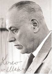 Lovro pl. Matacic