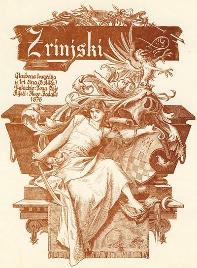 http://www.croatianhistory.net/gif/music/zrinjski1876.jpg