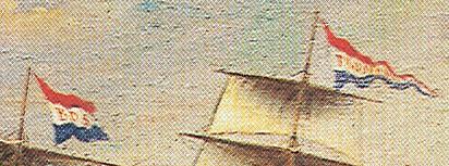 www.croatianhistory.net/gif/onput126z.jpg