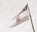 www.croatianhistory.net/gif/onput143z.jpg