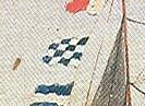 www.croatianhistory.net/gif/onput56m.jpg