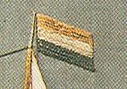 www.croatianhistory.net/gif/onput62z.jpg