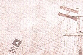 www.croatianhistory.net/gif/onput77z.jpg