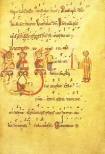 Croatian music, Bunjevci Croats in Backa