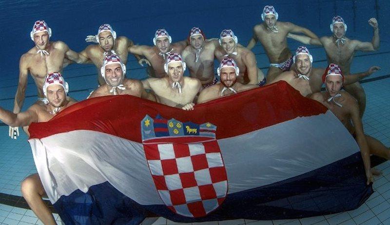 Croatian Sports