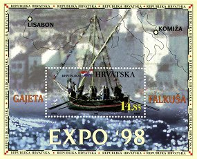 www.croatianhistory.net/gif/sport/falkusa_expo98.jpg