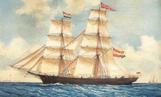www.croatianhistory.net/gif/stipanbp.jpg
