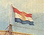 www.croatianhistory.net/gif/stipanz.jpg