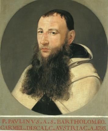 Filip Vezdin