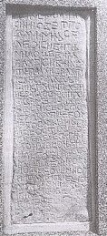 Kocerin tablet, 1404